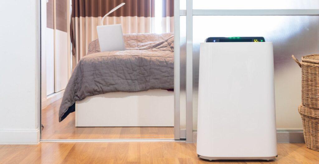 best-air-purifier
