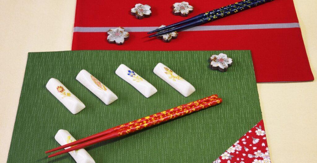 best-chopsticks-rest