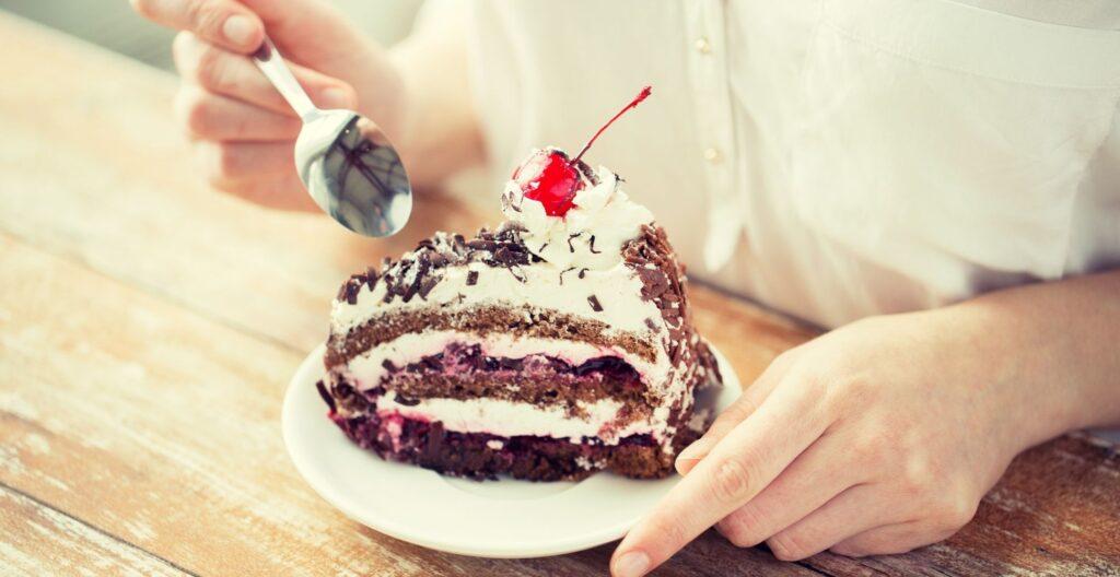best-dessert-spoon