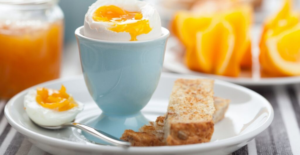 best-egg-cup