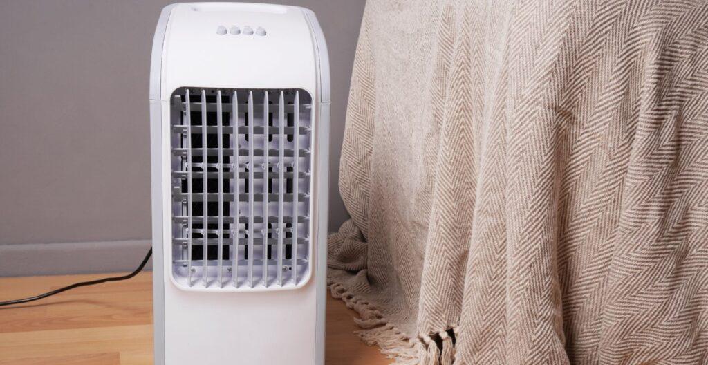 best-evaporative-cooler