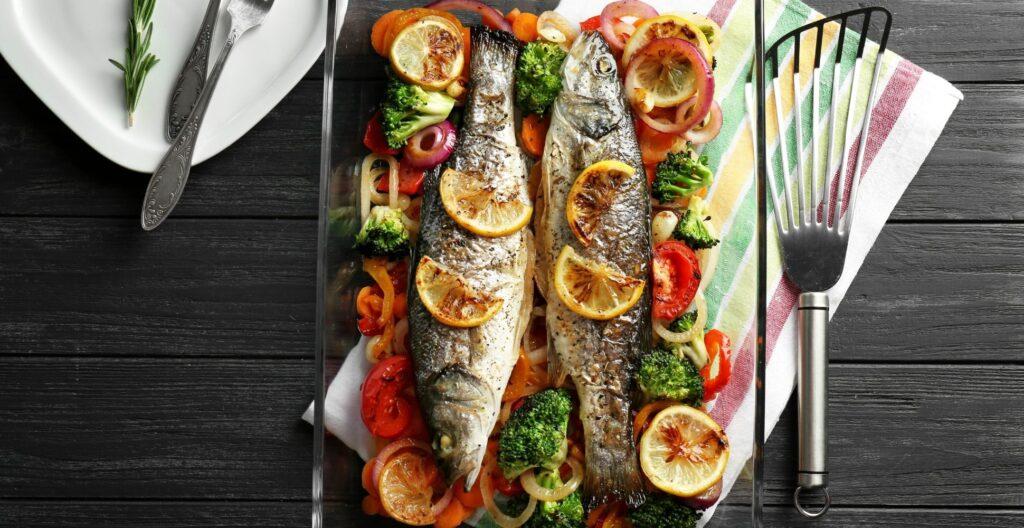 best-fish-slice