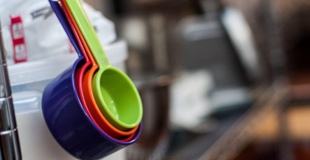 best-measuring-cups