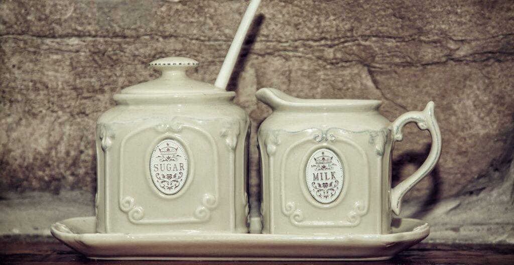 best-milk-sugar-set