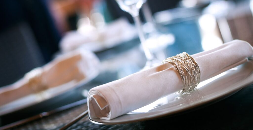 best-napkin-ring