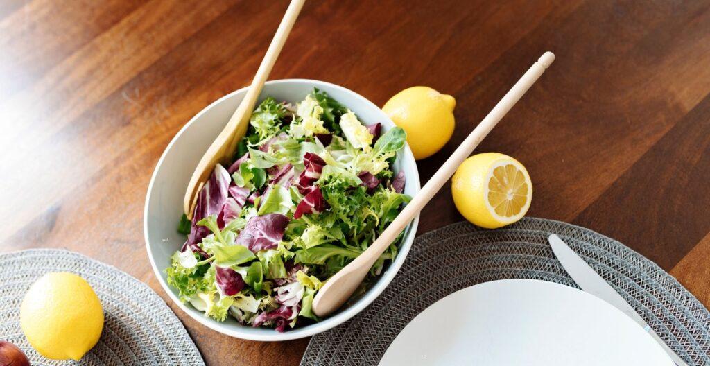 best-salad-servers