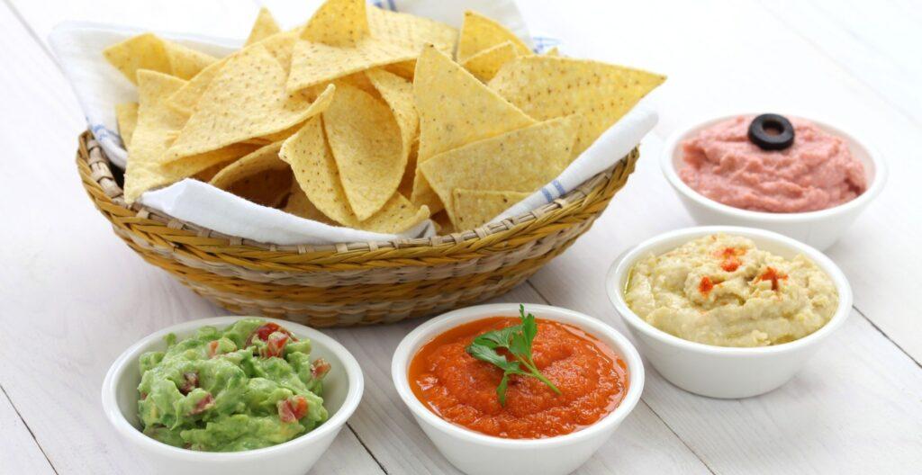 best-snack-dip-bowls