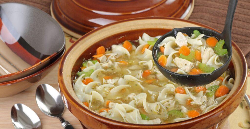 best-soup-ladle