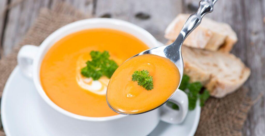 best-soup-spoon