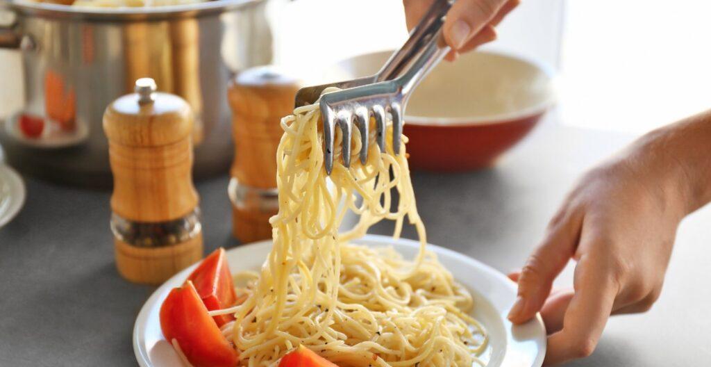 best-spaghetti-tongs