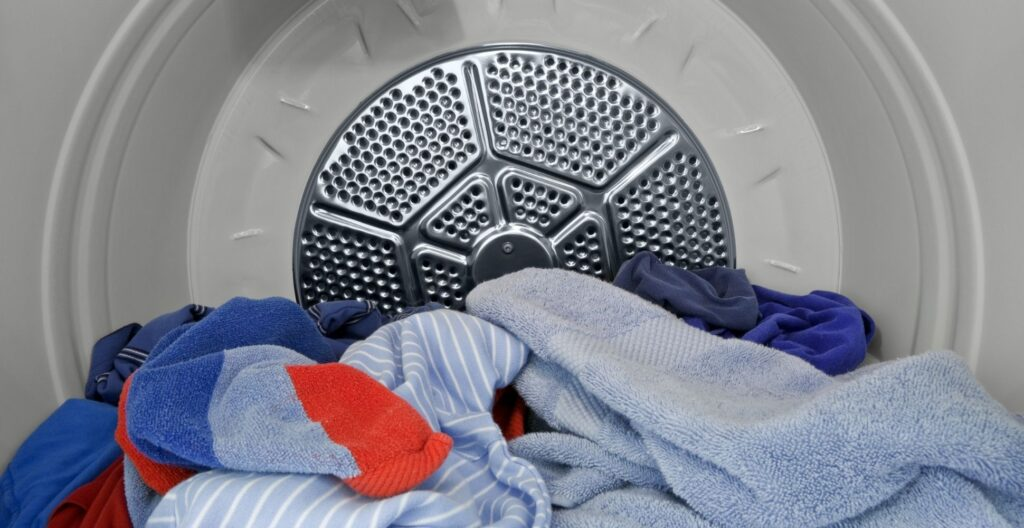 best-spin-dryer