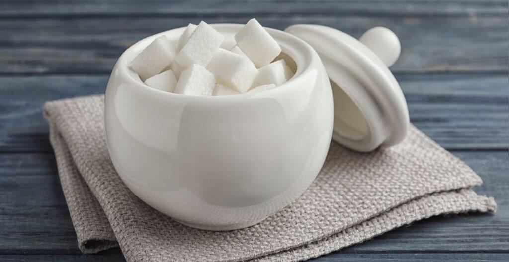 best-sugar-bowl