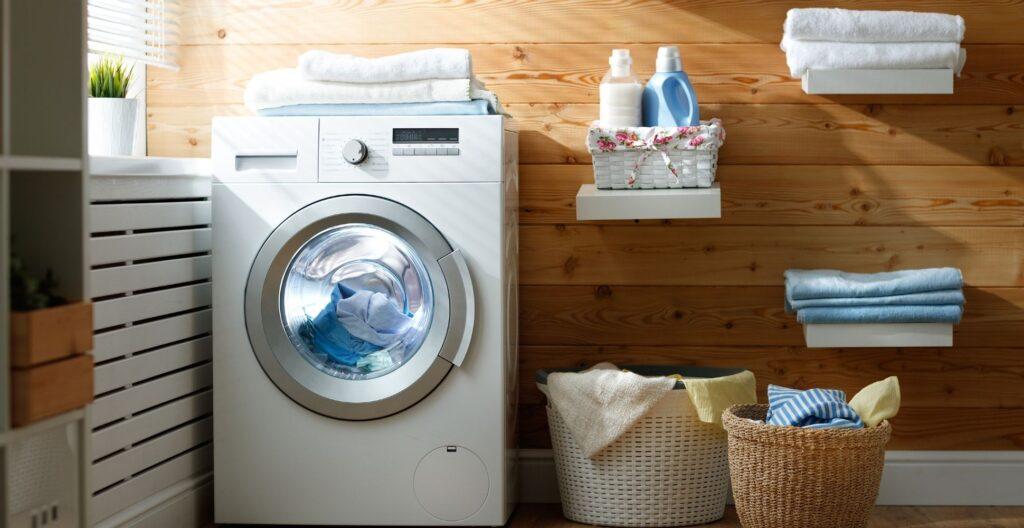 best-washer-dryer