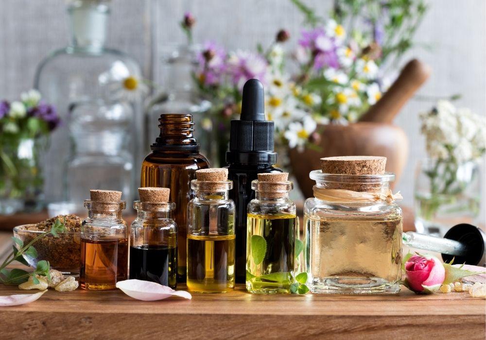 essential-oils-for-homemade-hand-sanitizer