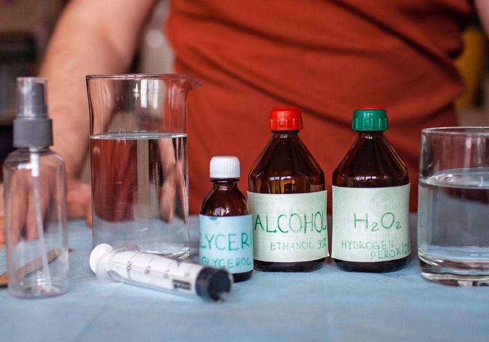 how-to-make-hand-sanitizer-spray