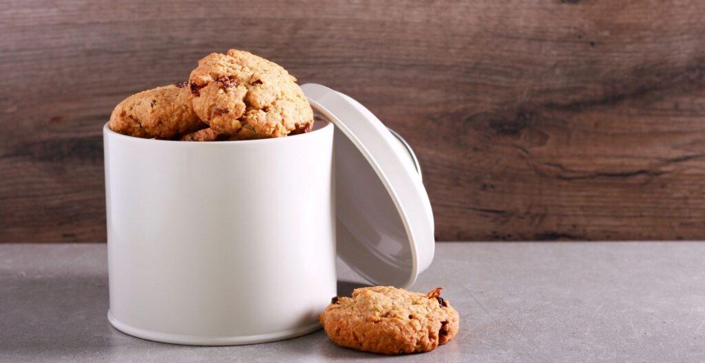 best-biscuit-tin