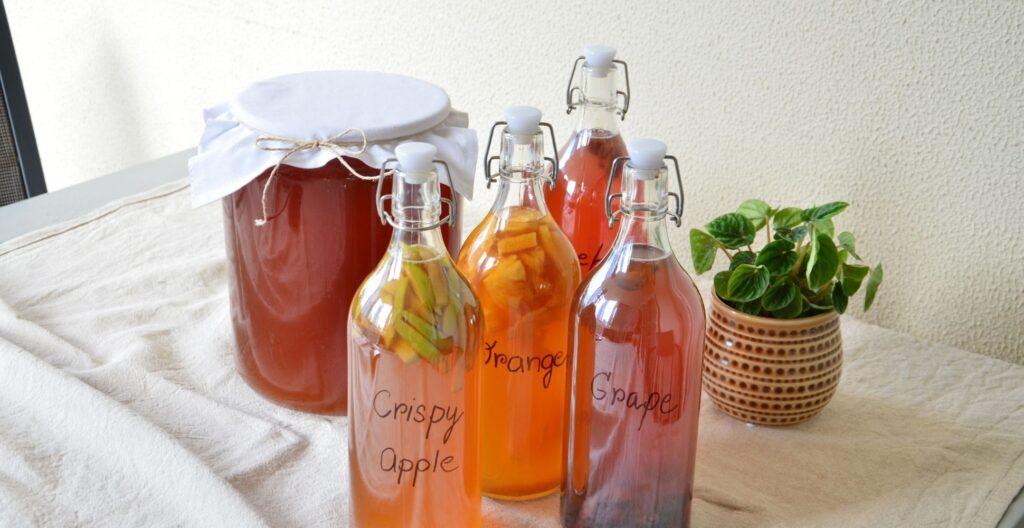best-brewing-bottle