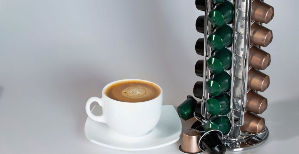 best-coffee-capsule-holder