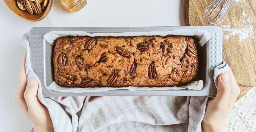 best-loaf-tin