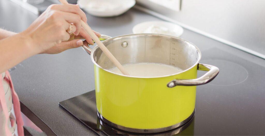 best-milk-pan