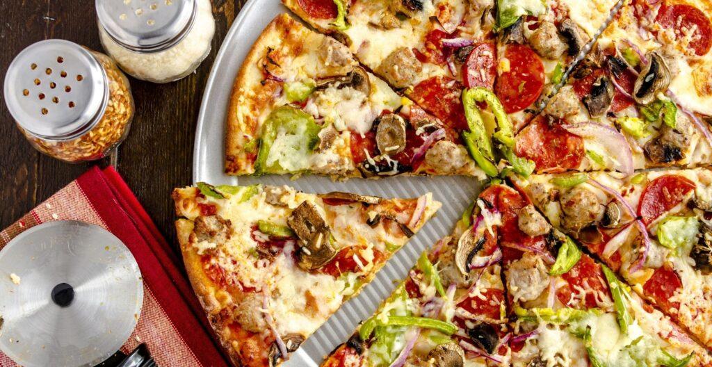 best-pizza-pan