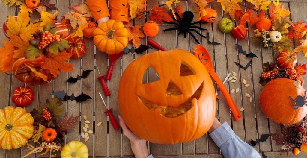 best-pumpkin-carving-kit