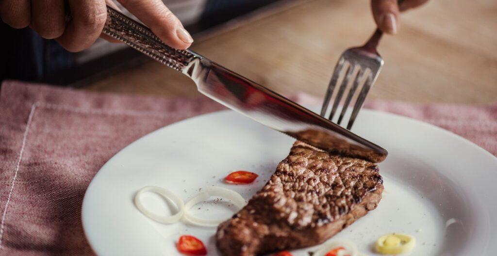 best-table-knife