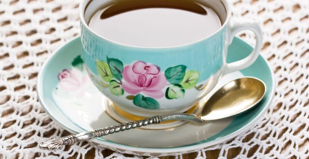 best-tea-spoon