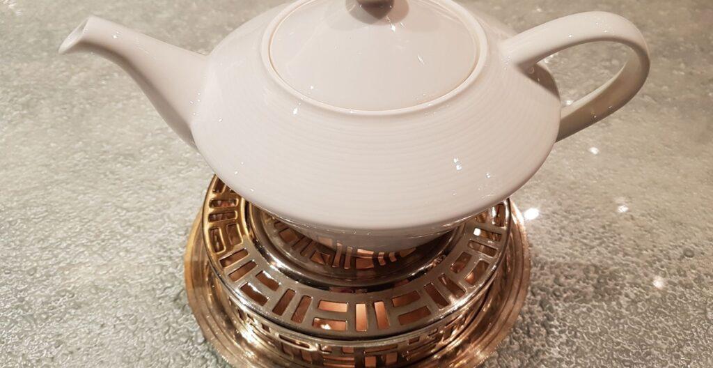 best-teapot-warmer