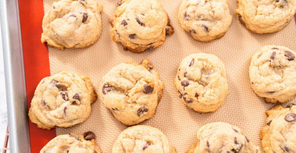 best-baking-mat