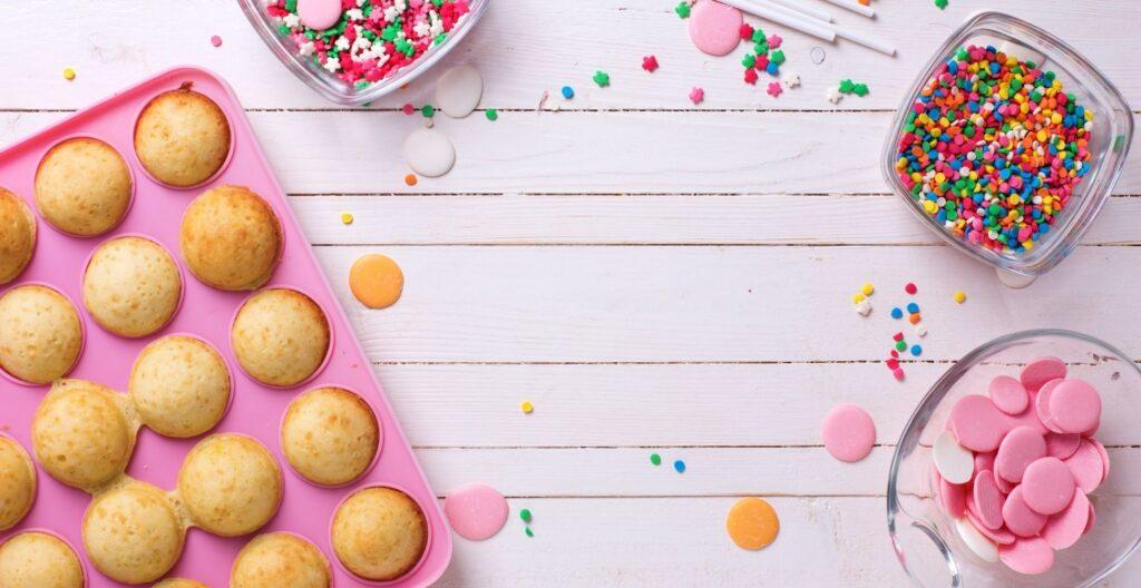 best-cake-pop-mould