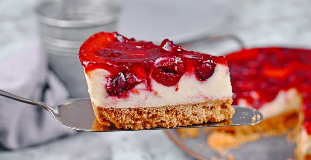 best-cake-server