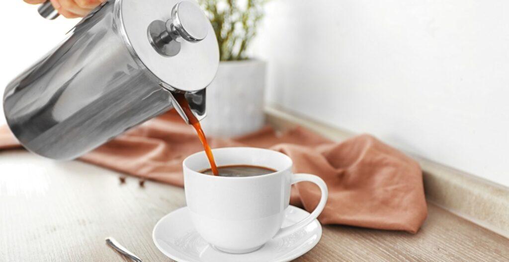 best-coffee-pot