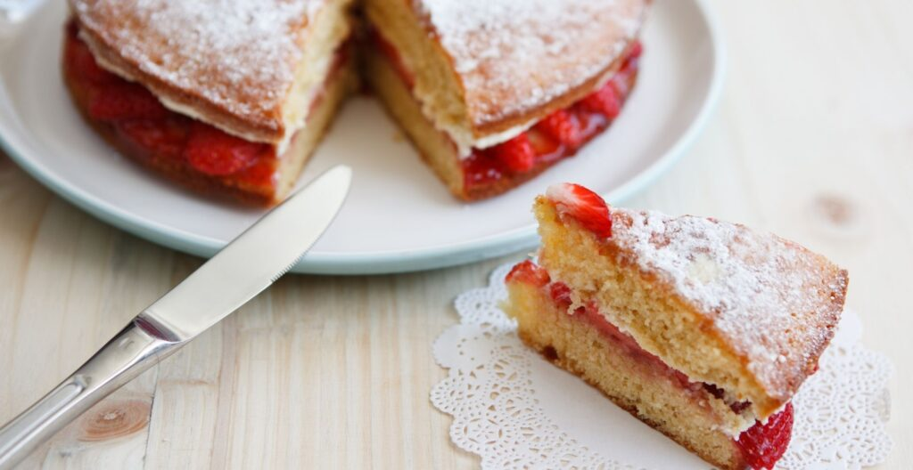 best-dessert-knife