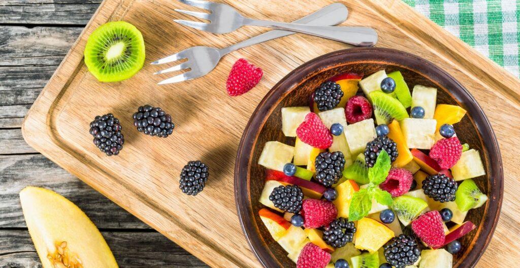 best-fruit-fork