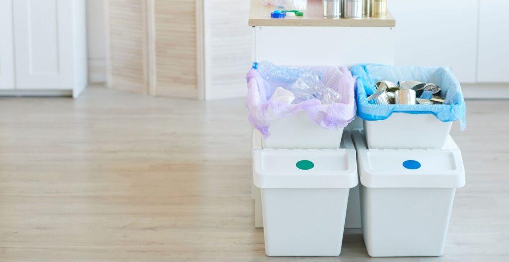 best-indoor-recycling-bin