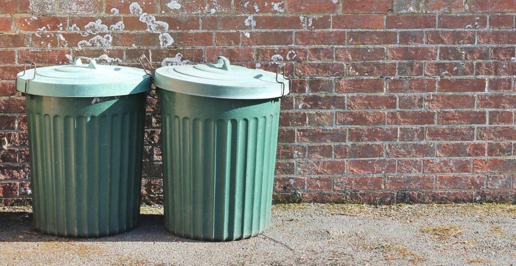 best-outdoor-dustbin