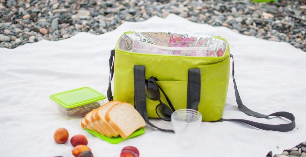 best-picnic-bag