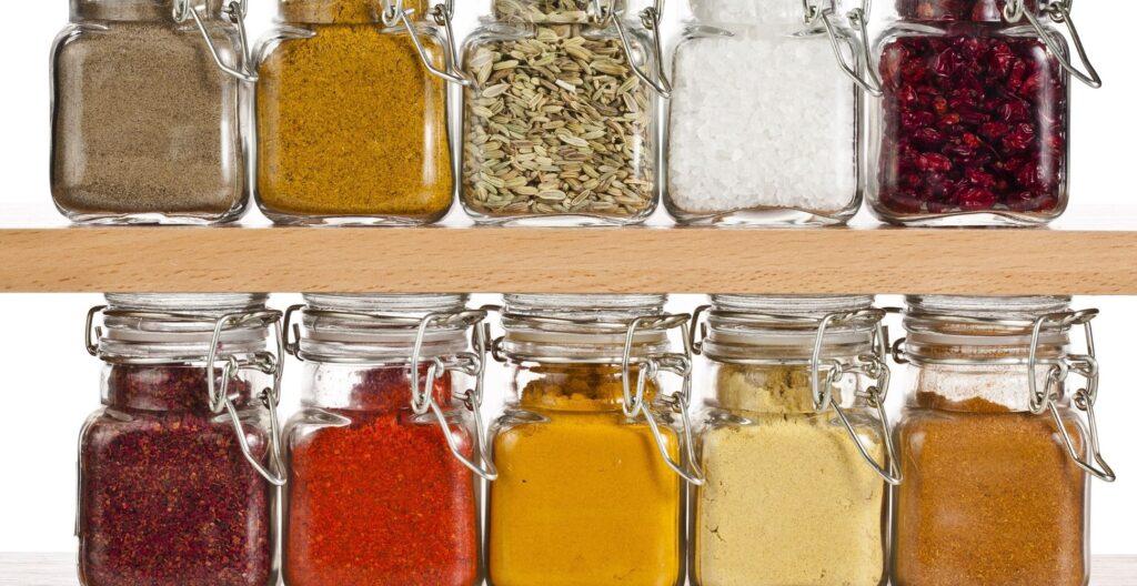 best-spice-jar