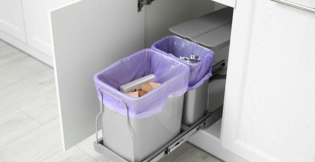 best-under-counter-kitchen-bin