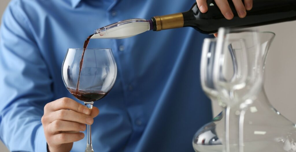 best-wine-pourer