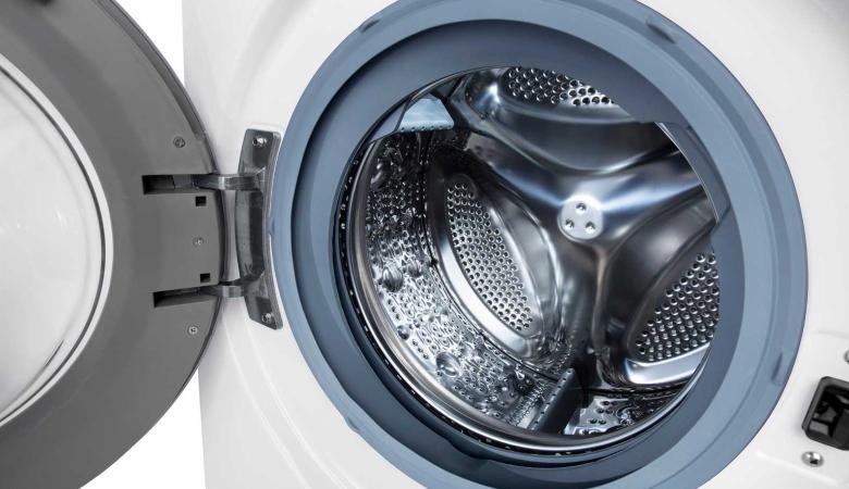 Air Drying Washing Machine