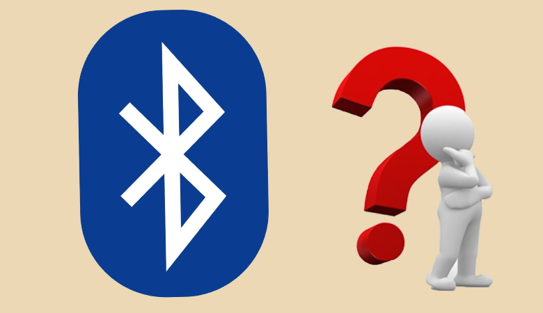 Bluetooth Questions
