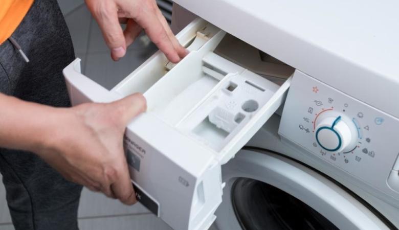 Clean Dispenser
