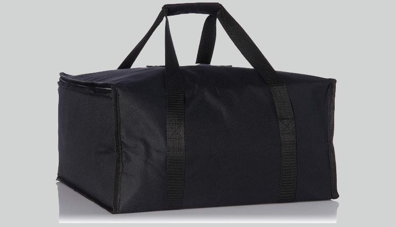 Thermal Food Bag