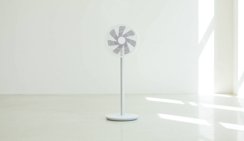 Xiaomi Pedestal Fan