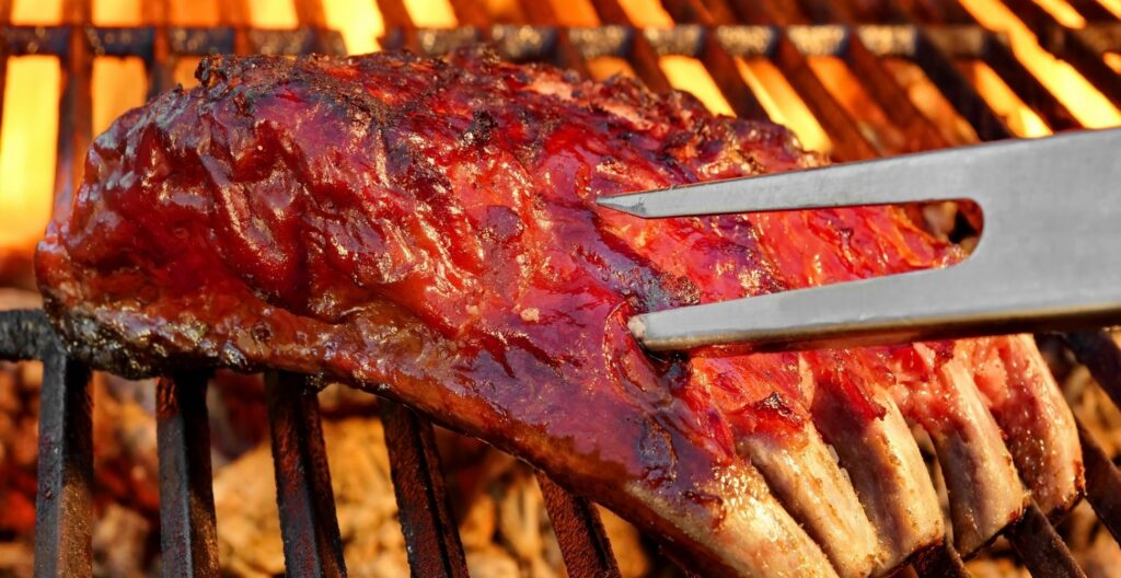 best-barbecue-fork
