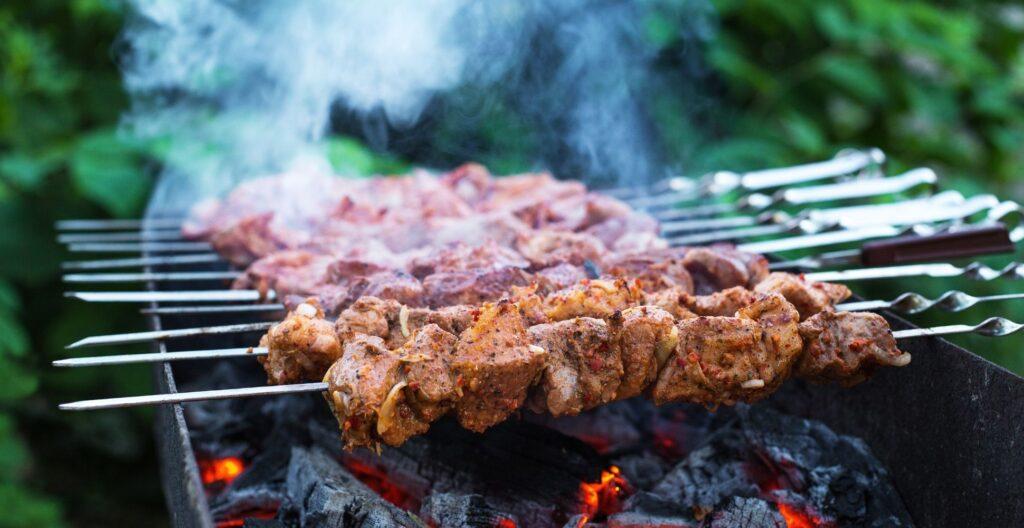 best-barbecue-skewer