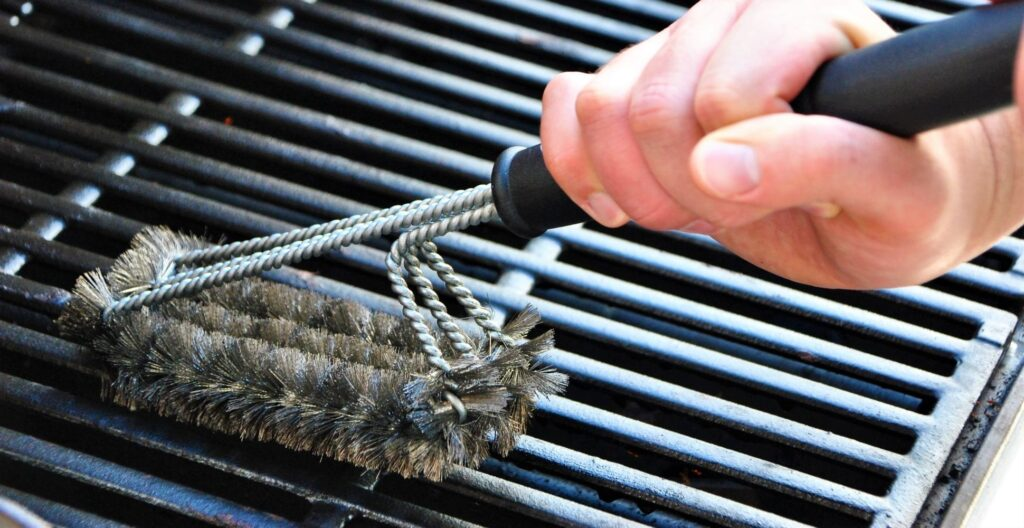 best-bbq-grill-cleaning-brush