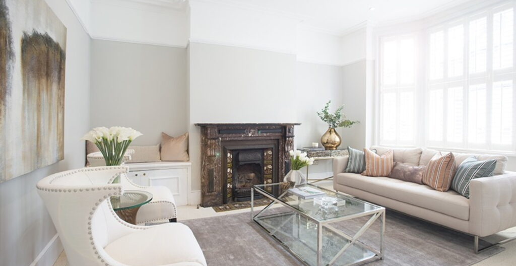 How To Remove A Chimney Breast?